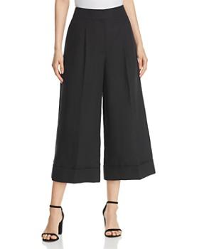 4017db13e71 Kate Spade New York Women s Clothing - Bloomingdale s