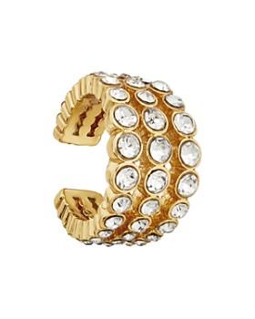BAUBLEBAR - Ciara Ear Cuffs
