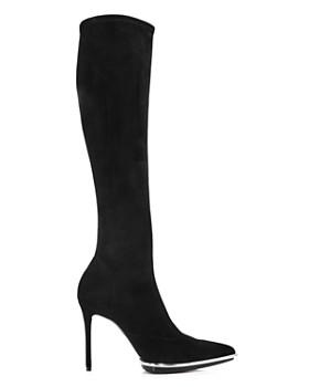 Alexander Wang - Women's Cara Knee-High Boots