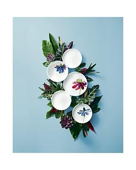 Villeroy & Boch - Artesano Flower Art Pasta Bowl - 100% Exclusive