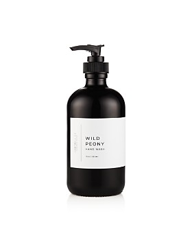Lightwell Co. - Wild Peony Hand Wash, 12 oz.
