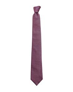 Armani - Triangle Geometric Neat Classic Tie