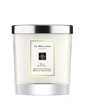 Jo Malone London - Wild Bluebell Scented Home Candle
