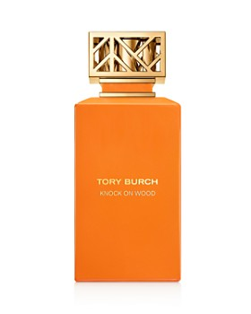 Tory Burch - Knock on Wood Extrait de Parfum Spray 3.4 oz.