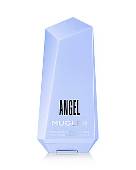 Mugler - ANGEL Perfuming Body Lotion 6.8 oz.