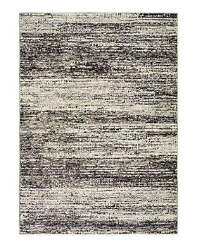 Oriental Weavers - Atlas 8037 Area Rug Collection