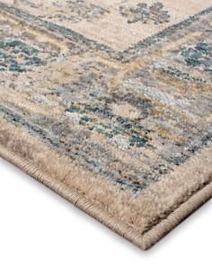 "Oriental Weavers - Sedona 5171C Runner Rug, 2'3"" x 7'6"""