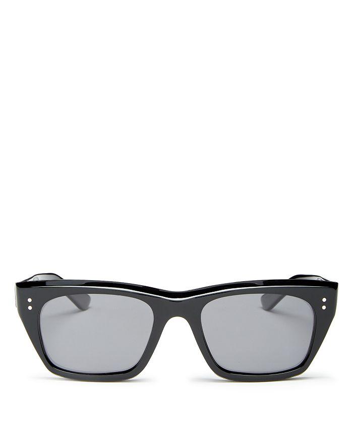 24a9c6bade CELINE - Unisex Square Sunglasses