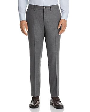 Michael Kors Pants SLIM FIT PANTS - 100% EXCLUSIVE