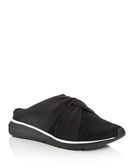 Eileen Fisher - Women's Xenia Sneaker Mules
