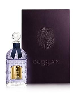 Guerlain - Les Parisiennes L'Heure De Nuit Eau de Parfum 4.2 oz.