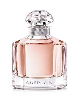 Guerlain - Mon Guerlain Eau de Toilette 3.4 oz.
