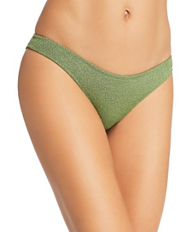 MINKPINK - Fruitful Scoop Bikini Bottom