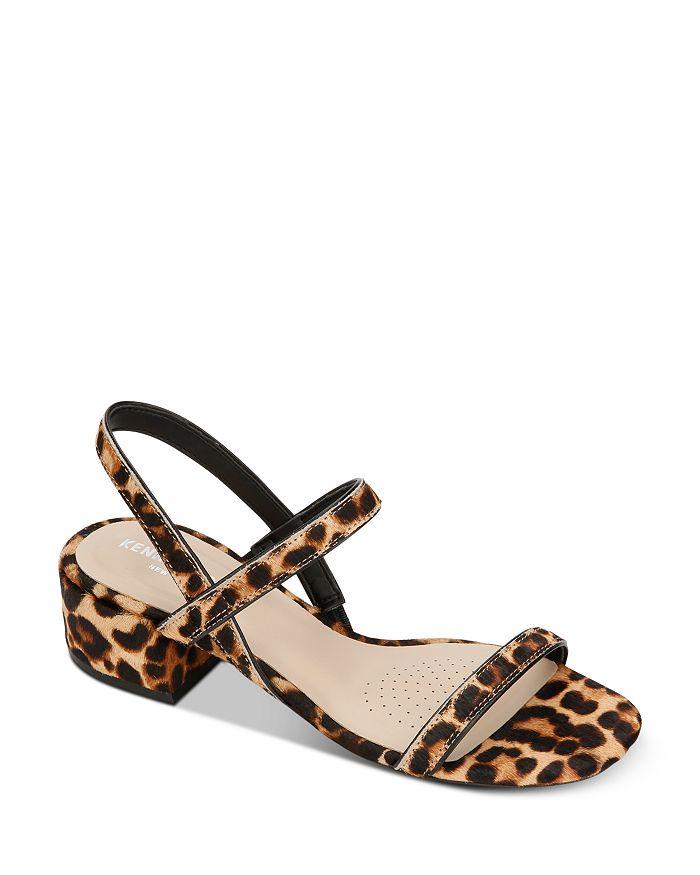 9ddcd678719 Women's Maisie Block Heel Sandals