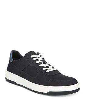 Vince - Men's Mayer 2 Canvas Sneakers