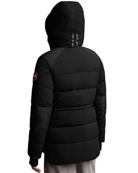 d0fb19041b9 Canada Goose Jackets & Outerwear - Bloomingdale's