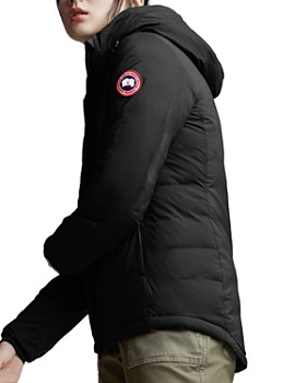 5eac5ceee Canada Goose Women's Jackets, Parkas & Hats - Bloomingdale's