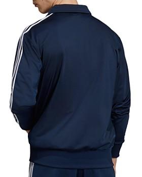 adidas Originals - Firebird Tricot Track Jacket
