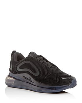 Nike - Men's Air Max 720 Low-Top Sneakers