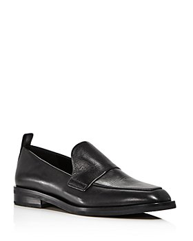 3.1 Phillip Lim - Women's Alexa Square-Toe Loafers