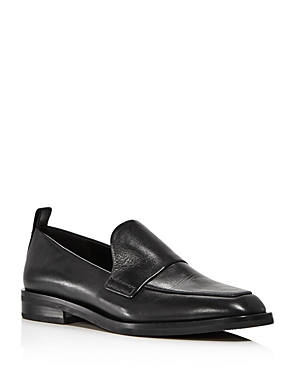 3.1 Phillip Lim Women's Alexa Square Toe Loafers