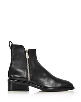 3.1 Phillip Lim - Women's Alexa Leather Booties