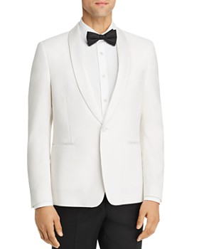 Paul Smith - Slim Fit Dinner Jacket