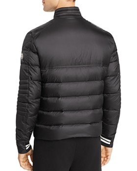 339d6dd21 Moncler Men's Clothing: Coats, Jackets & More - Bloomingdale's