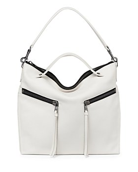 Botkier - New Trigger Medium Leather Convertible Hobo