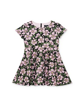 Bardot Junior - Girls' Tia Floral Dress - Little Kid