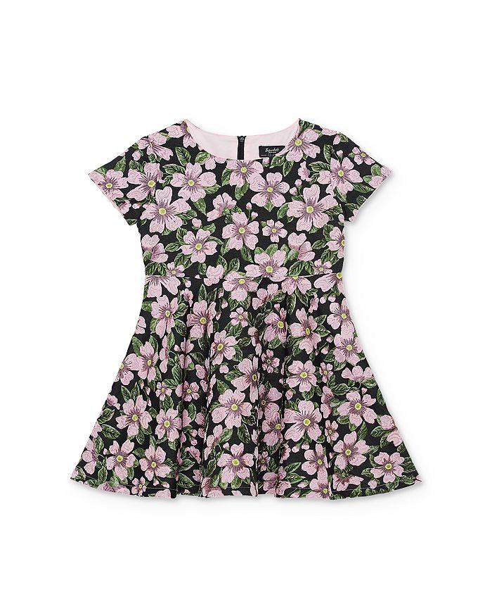 Bardot Junior - Girls' Tia Floral Dress - Little Kid
