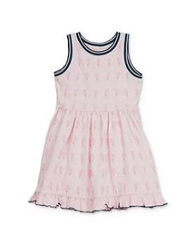 Sovereign Code - Girls' Brenda Popsicle Dress - Little Kid