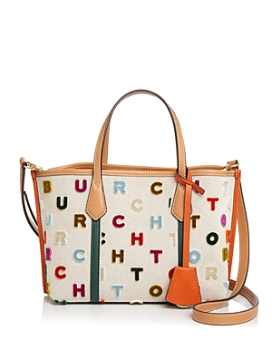 Tory Burch Perry Small Tote