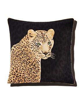"Yves Delorme - Rejane Decorative Pillow, 18"" x 18"""