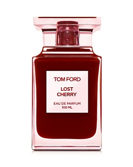 Tom Ford - Lost Cherry Eau de Parfum