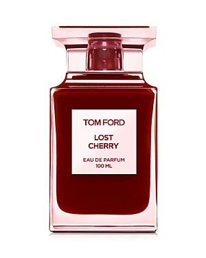 Tom Ford Lost Cherry Eau de Parfum 3.4 oz.