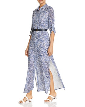 efcd40fc Women's Dresses: Shop Designer Dresses & Gowns - Bloomingdale's