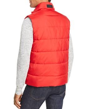 Michael Kors - Tech Vest