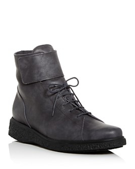 Arche - Women's Joegar Ankle Boots
