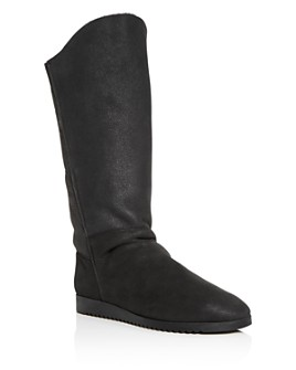 Arche - Women's Baosky Boots