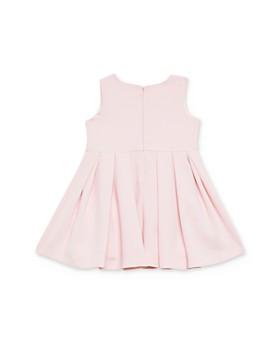 Bardot Junior - Girls' Malibu Bow-Front Dress - Baby