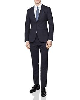 REISS - Gritton Slim Fit Suit