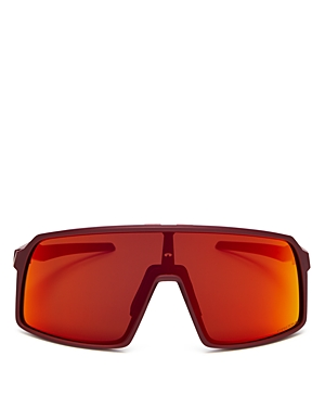 Oakley Unisex Sutro Sunglasses