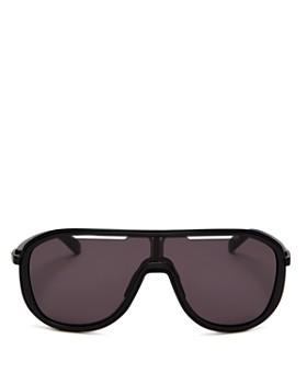 Oakley - Unisex Outpace Sunglasses, 126mm