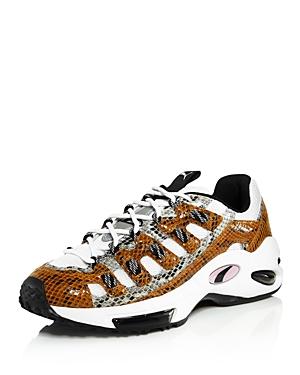 Puma Men's Cell Endura Animal Kingdom Sneakers