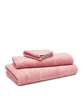 Abyss - Super Line Hand Towel