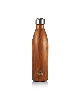 S'well - Little Brown Bottle, 25 oz. - 100% Exclusive