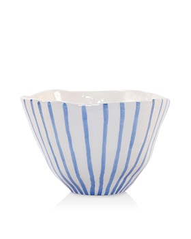 VIETRI - Modello Deep Serving Bowl