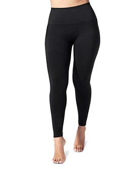 BLANQI - Everyday™ Hipster Postpartum Support Leggings