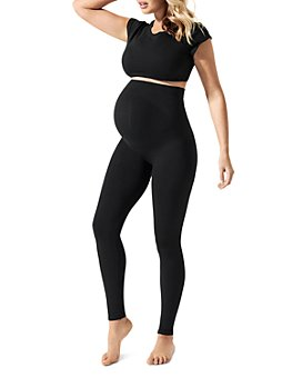 BLANQI - Everyday™ Maternity Belly Support Leggings